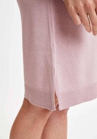 DeFacto - Jumper dress - pink - 3