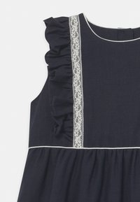 Twin & Chic - MARIEL - Cocktail dress / Party dress - navy - 2