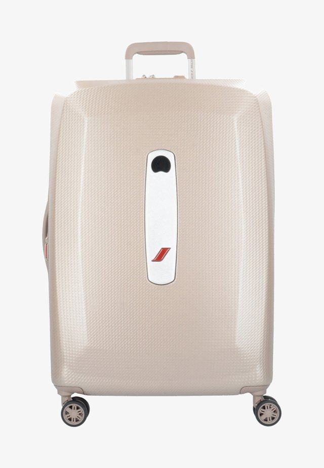 AIR FRANCE PREMIUM - Wheeled suitcase - ivory