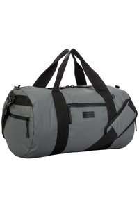 CONSIGNED - MARLIN  - Sac de voyage - grey - 7