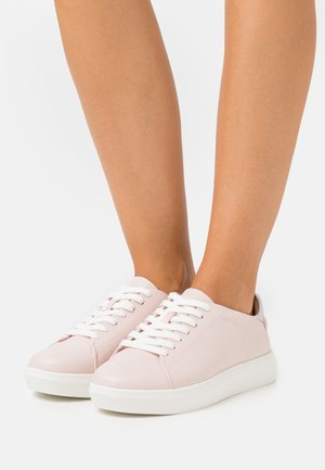 LULIA - Trainers - light pink