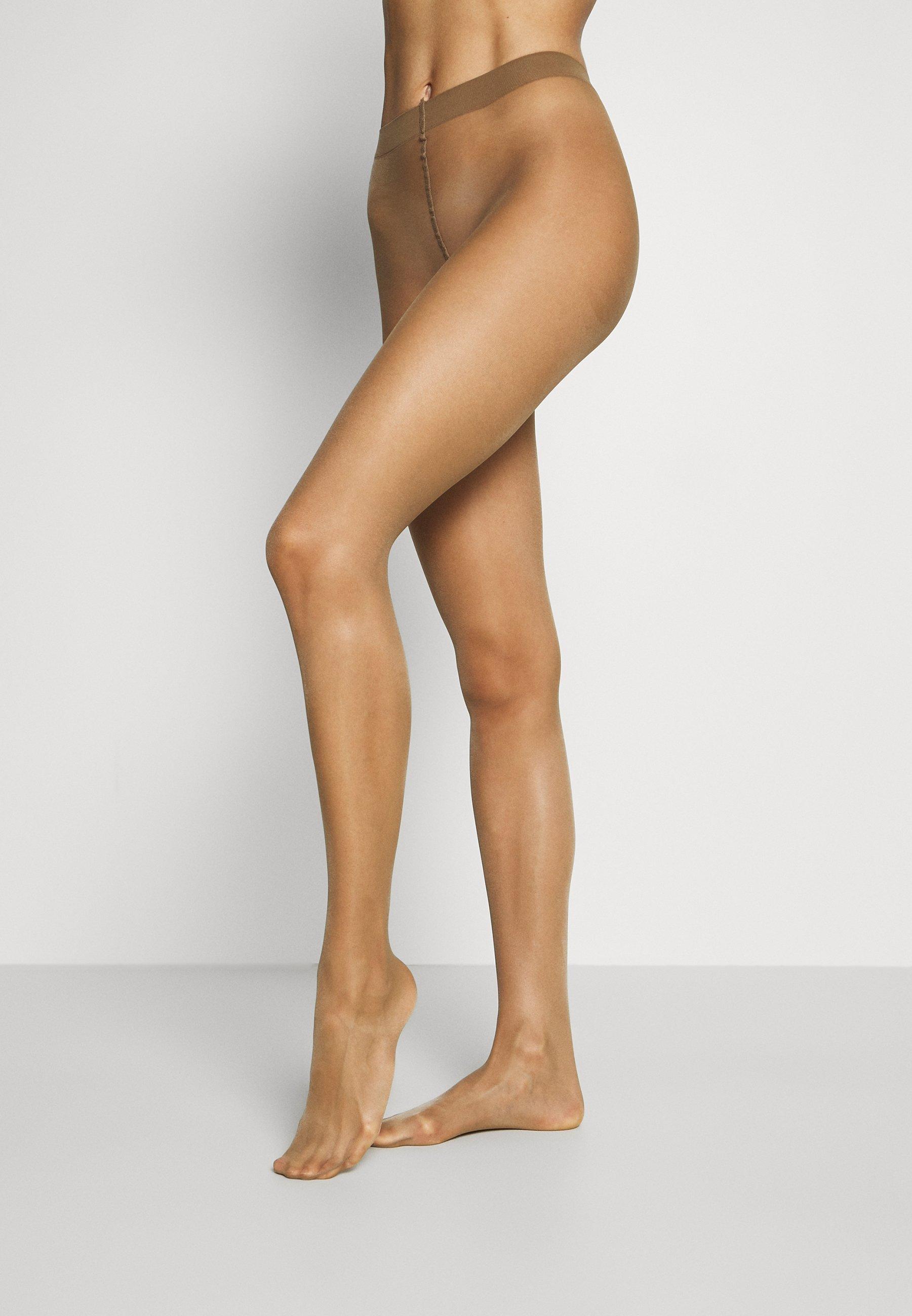 Femme PRAGA - Collants