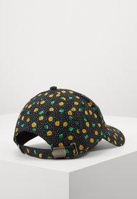 Vans - COURT SIDE PRINTED HAT - Casquette - polka ditsy - 3