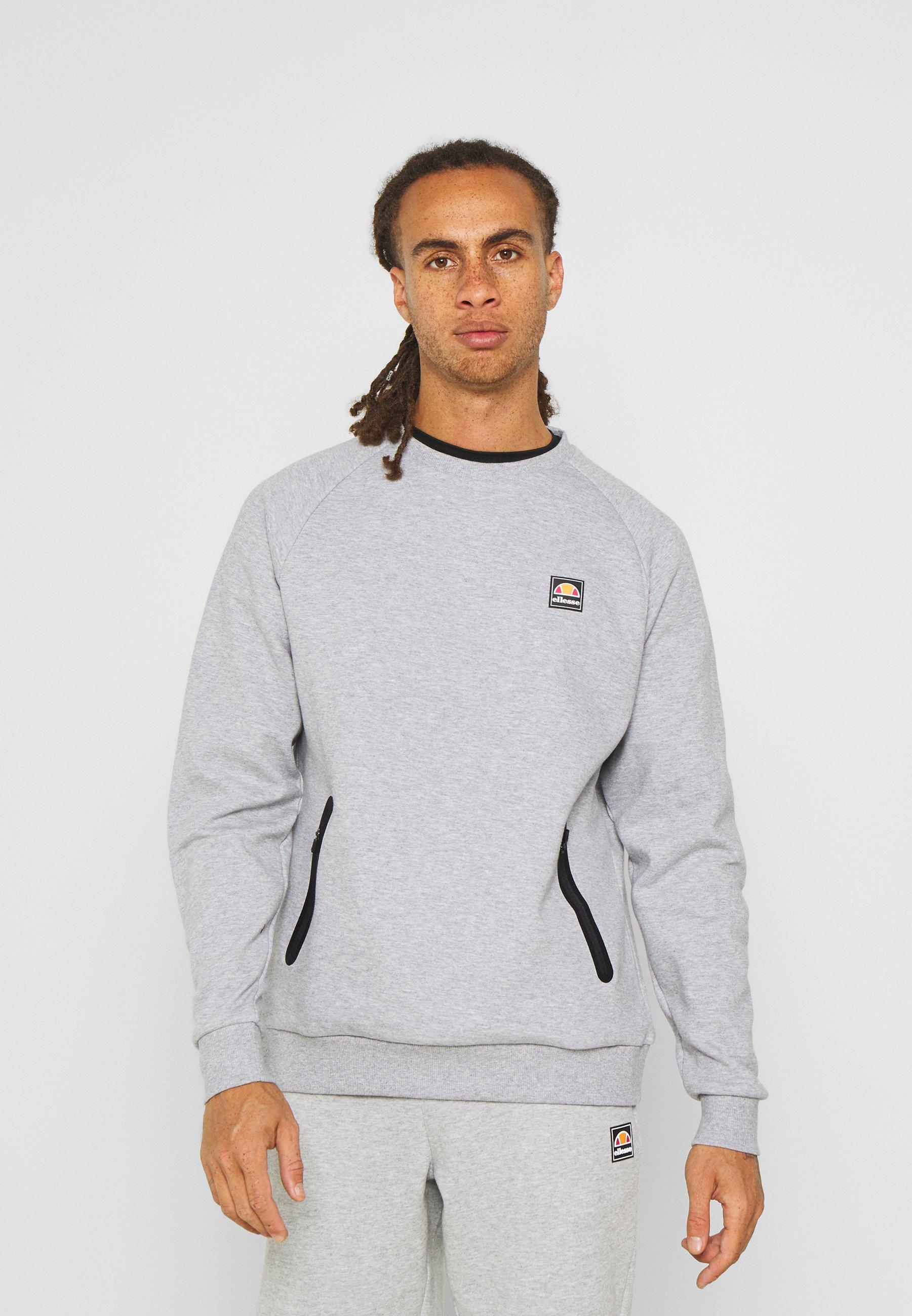 Men YOREO  - Sweatshirt