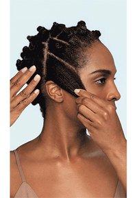 Aveda - DAMAGE REMEDY™ DAILY HAIR REPAIR  - Hårpleje - - - 2