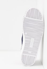 Gabor - Sneakers - bluette - 6