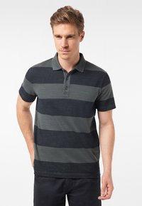 Pierre Cardin - Polo shirt - khaki - 0