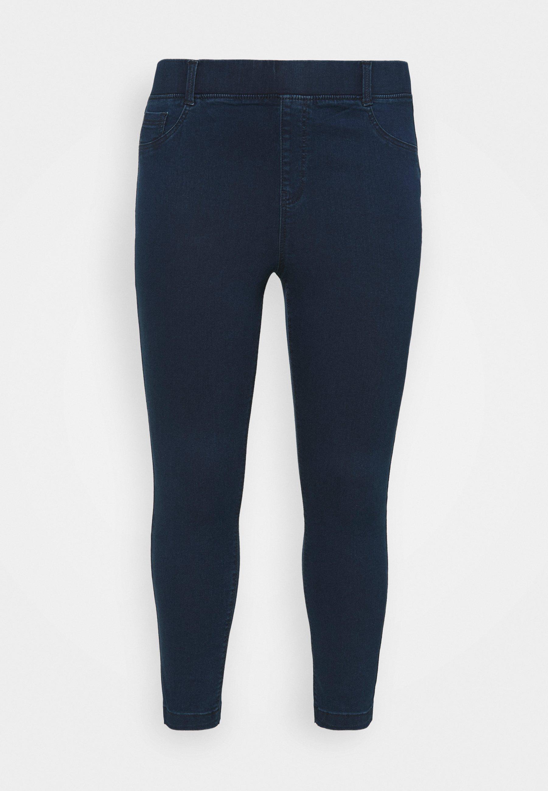 Women AMBER - Jeans Skinny Fit