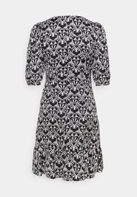 HUGO - KIGURA - Day dress - open miscellaneous - 6
