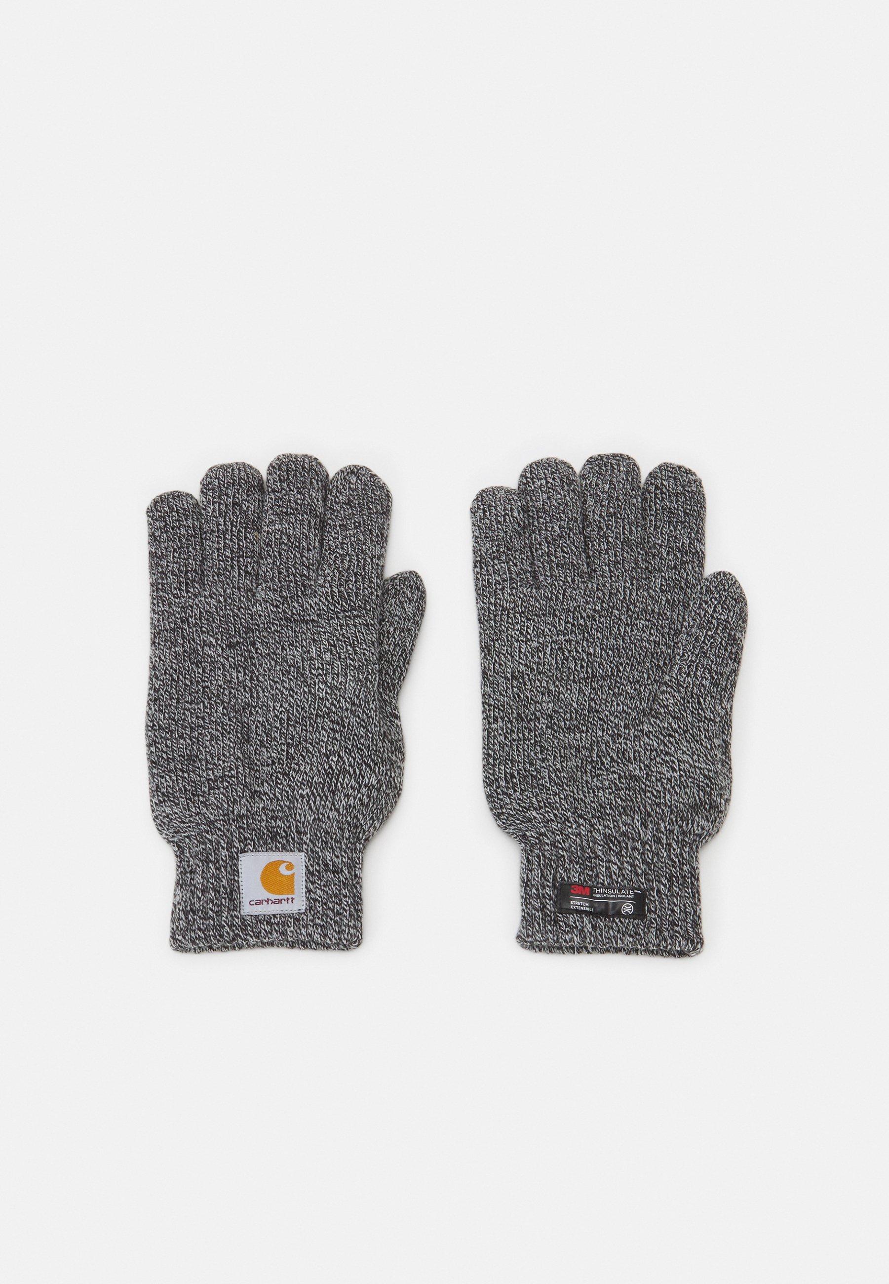 Men SCOTT GLOVES - Gloves
