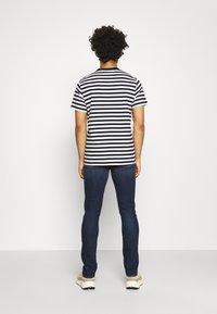 Tiger of Sweden Jeans - LEON - Jeans Skinny - gardie - 2