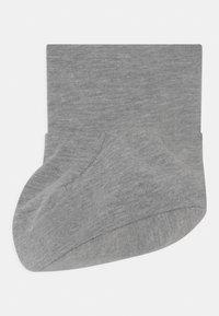 Ellesse - ELEANORI BABY SET UNISEX - T-shirt print - grey - 2