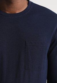 Zalando Essentials - SET  - Pyjamas - blue - 3