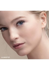 Bobbi Brown - SKIN FOUNDATION STICK - Foundation - alabaster 00 - 1