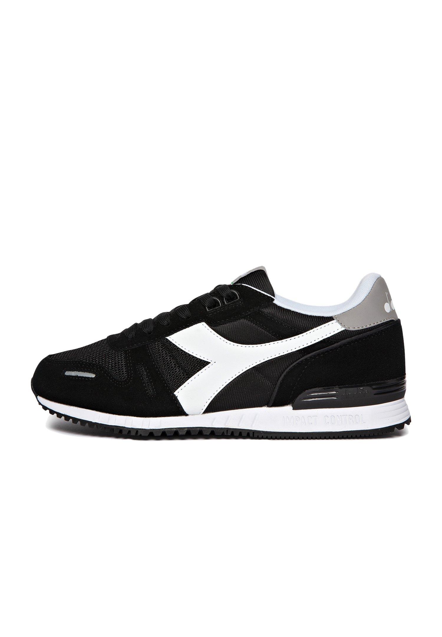 Herren TITAN II - Sneaker low