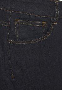 Mos Mosh - COVER - Jeans Skinny Fit - dark blue - 2
