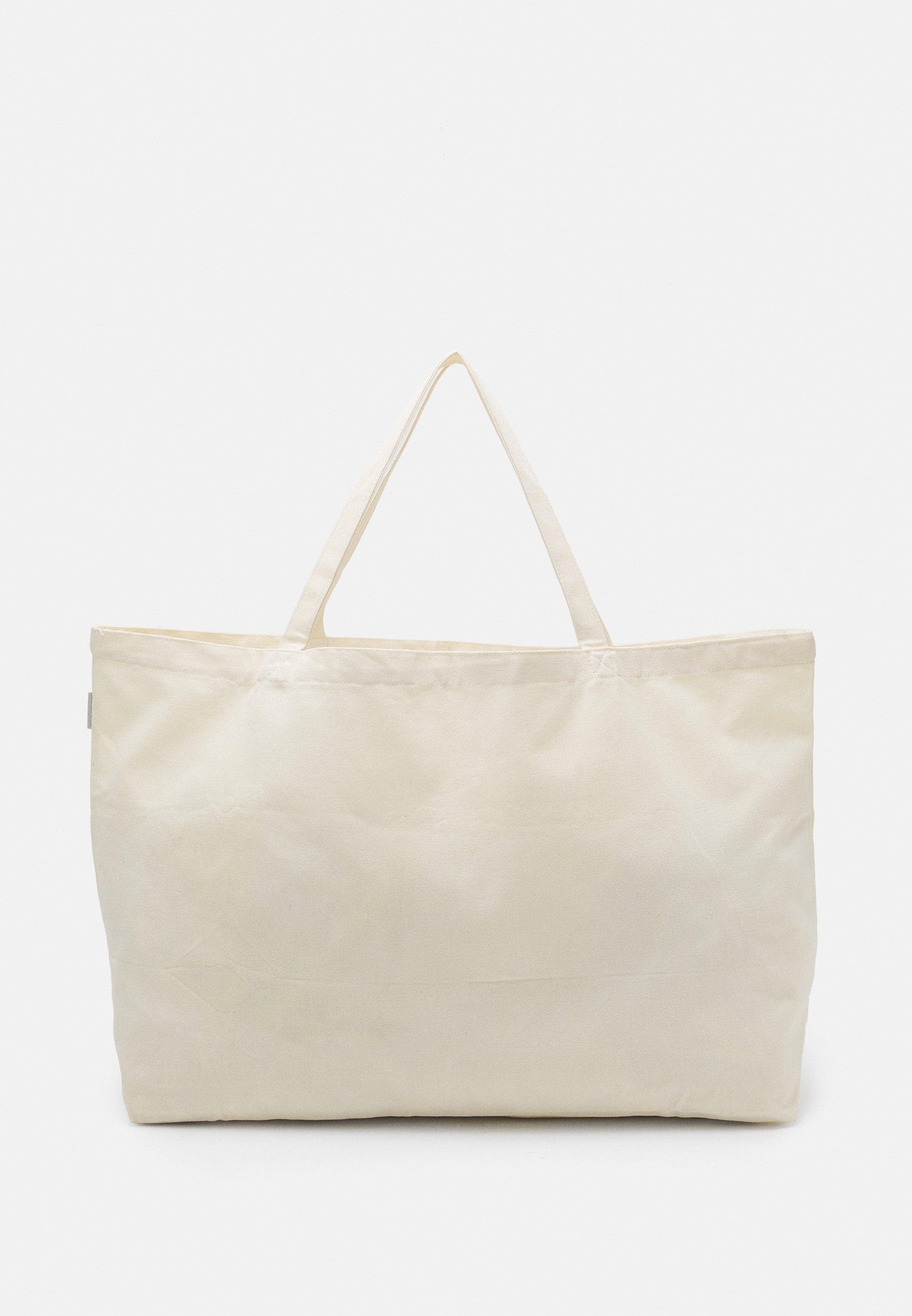 Herren SHOPPER UNISEX - Shopping Bag