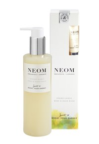 Neom - BODY & HAND WASH 250ML - Liquid soap - burst of energy - 1