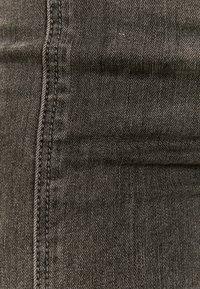 TALLY WEiJL - Jeans Skinny Fit - gry - 5