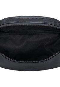 Johnny Urban - TONI - Bum bag - black - 4