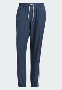adidas Performance - Tracksuit bottoms - crenav - 6