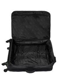 Lipault - Wheeled suitcase - black - 2