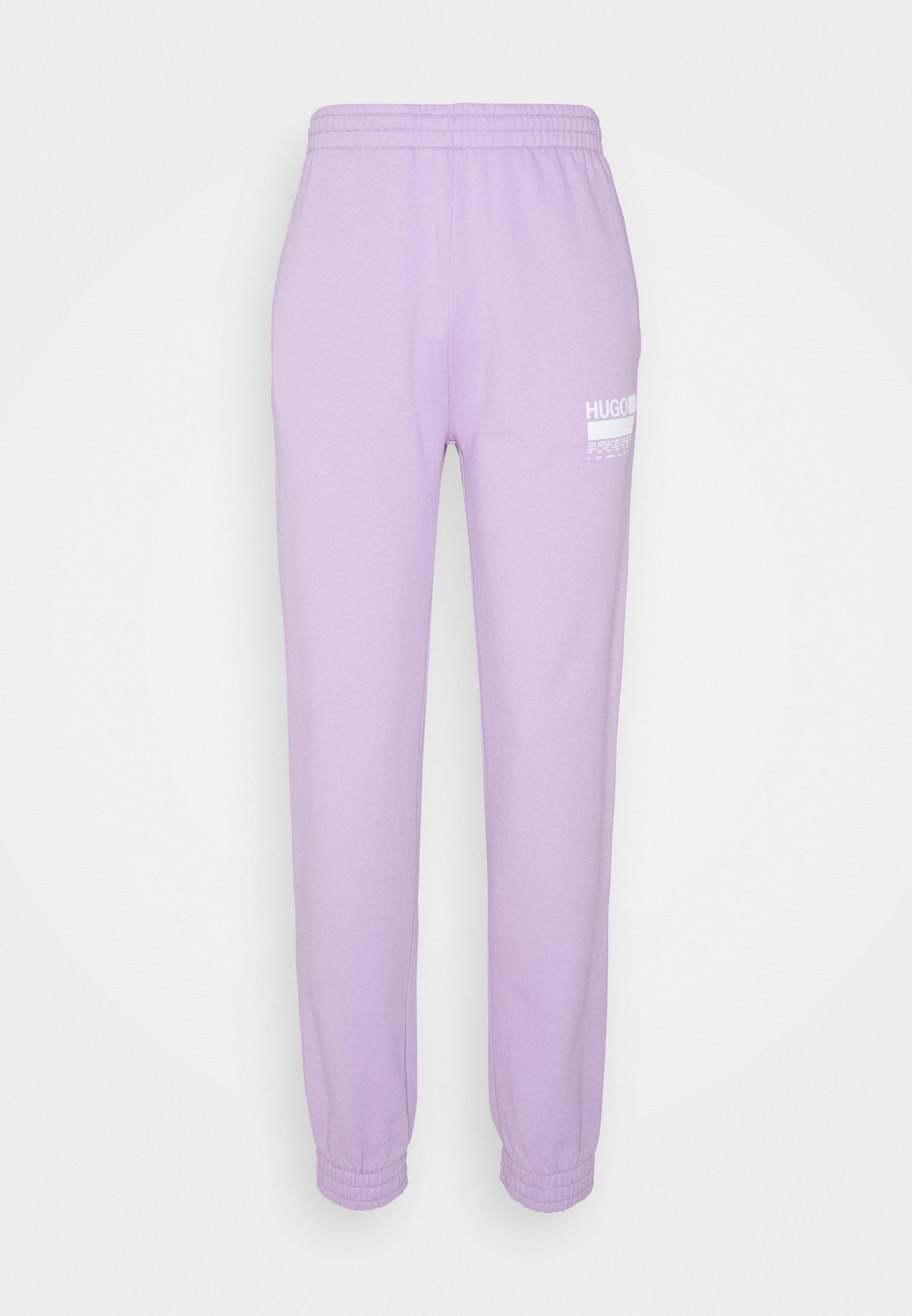 Mujer NAJOGGER - Pantalones deportivos