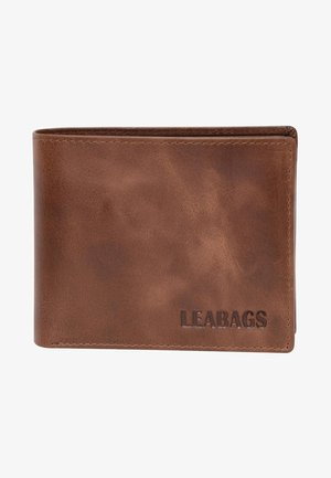 LEXINGTON - Wallet - brown