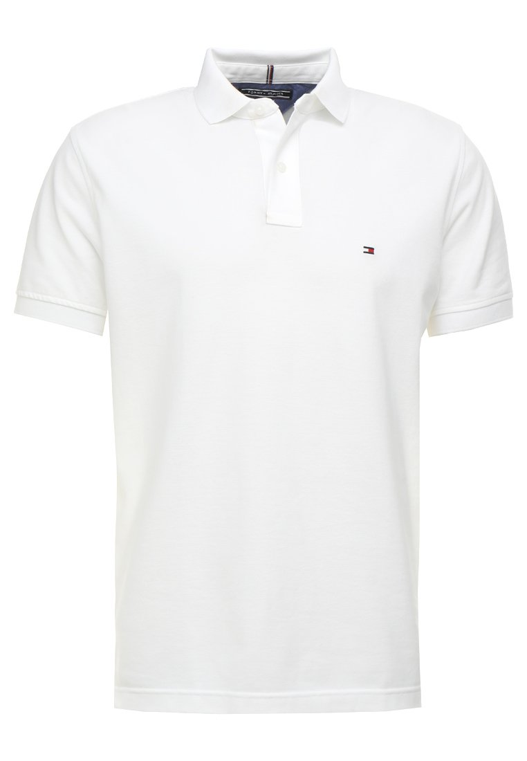 Tommy Hilfiger CORE REGULAR FIT - Polo -
