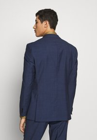 HUGO - ARTI HESTEN  - Suit - dark blue - 3
