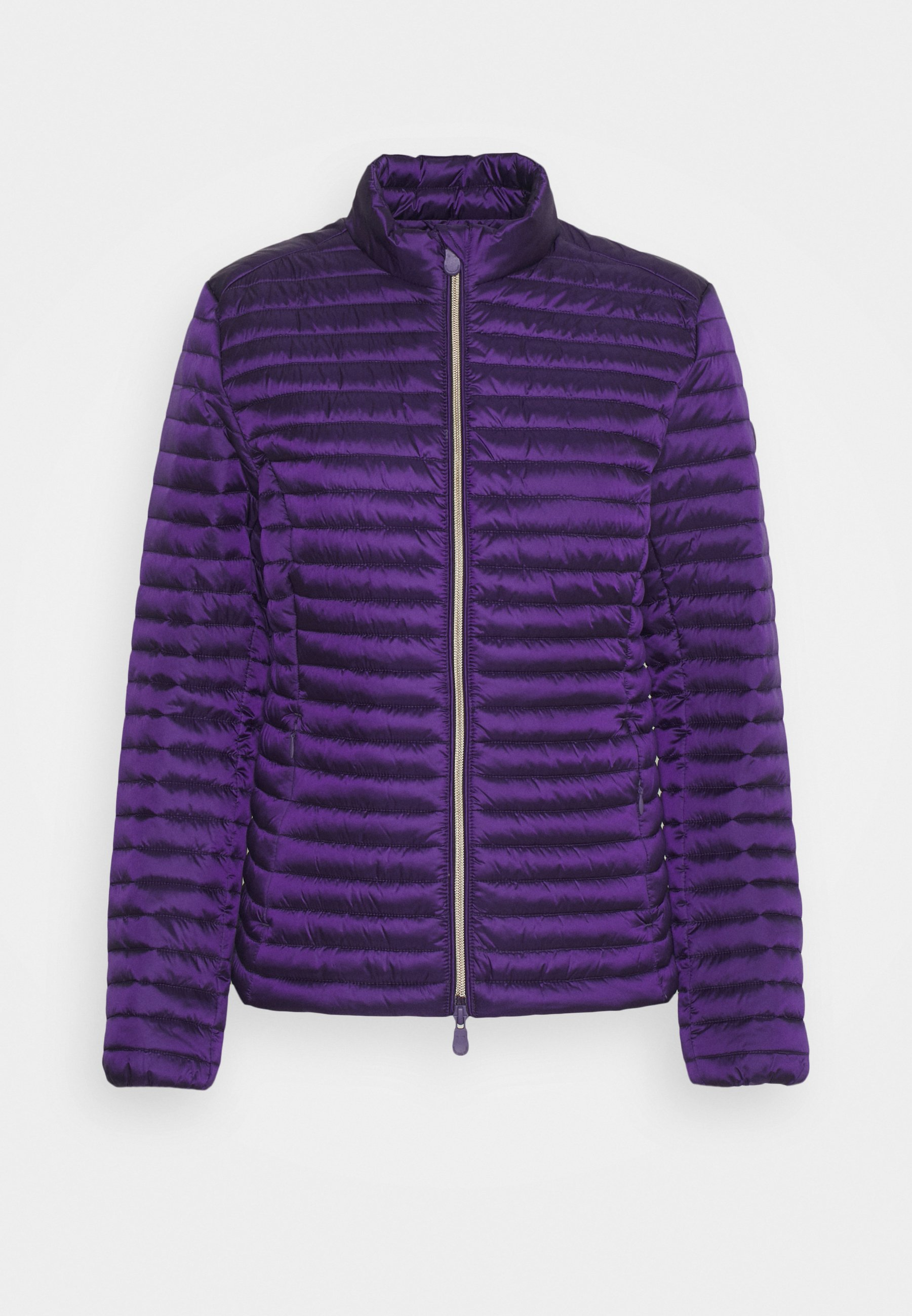 Women IRIS ANDREINA JACKET - Light jacket