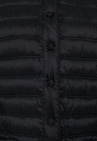 Barbara Lebek - Winter jacket - black - 3