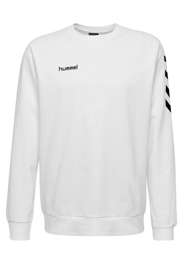 Herren HMLGO  - Sweatshirt