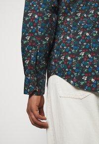Paul Smith - GENTS SLIM - Shirt - multicolored - 5