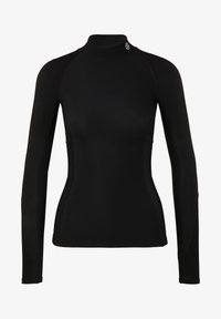 Skins - THERMAL - Sports shirt - black - 2