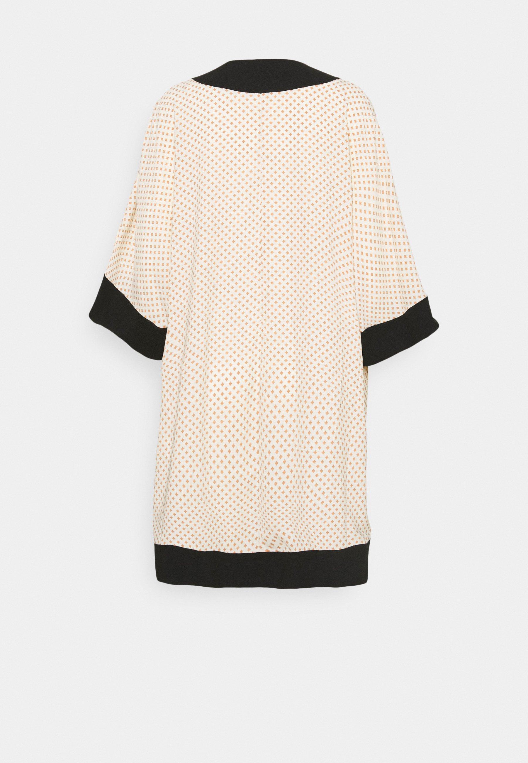 Women CHRISTIA - Day dress