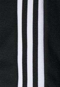 adidas Originals - BECKENBAUER UNISEX - Giacca sportiva - black - 2