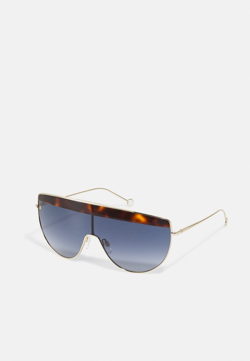 Tommy Hilfiger - Sunglasses - gold-coloured