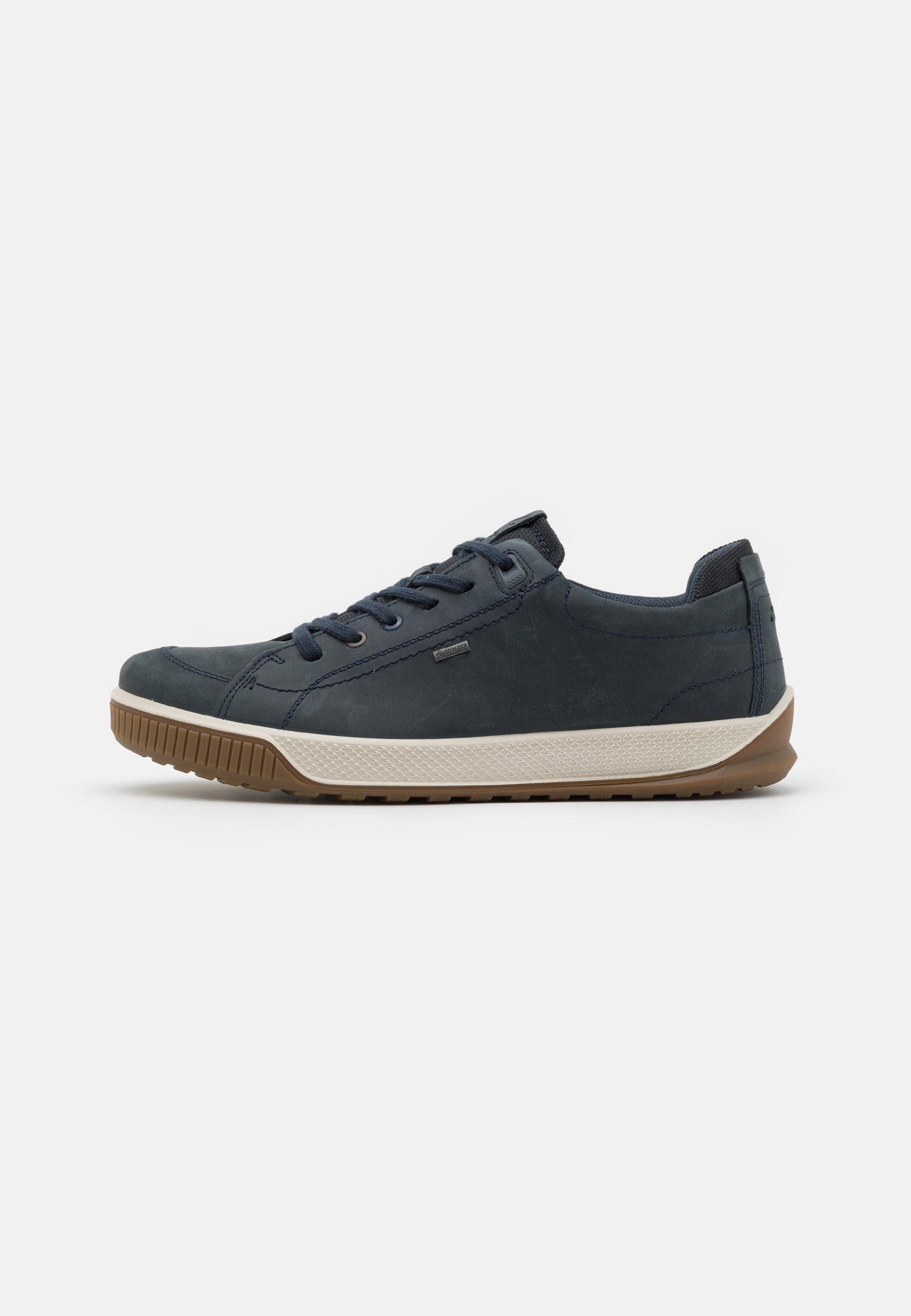 Men BYWAY TRED  - Trainers