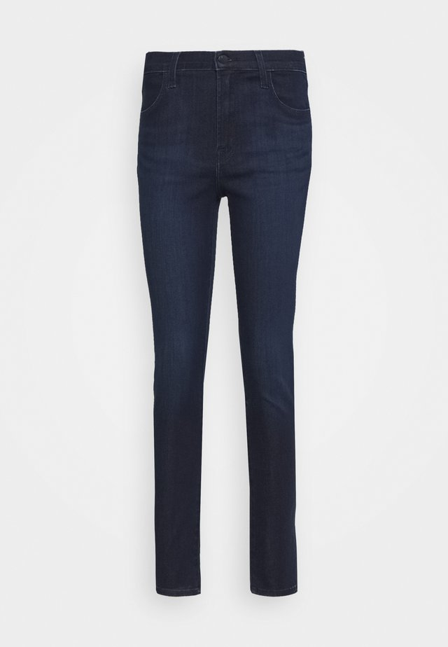 MARIA HIGH RISE SKINNY - Jeans Skinny Fit - concept