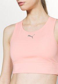 Puma - Sports shirt - apricot blush - 4
