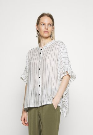 IOYA - Blouse - cream
