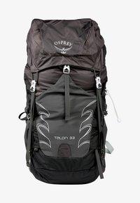 Osprey - TALON - Zaino da viaggio - black - 1