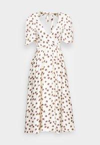 Birgitte Herskind - LOLA DRESS - Day dress - off-white - 3
