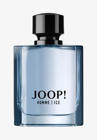 JOOP! Fragrances - JOOP! HOMME ICE EAU DE TOILETTE - Eau de Toilette - - - 0