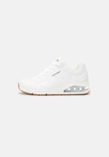 UNO 2 - Sneakers laag - white
