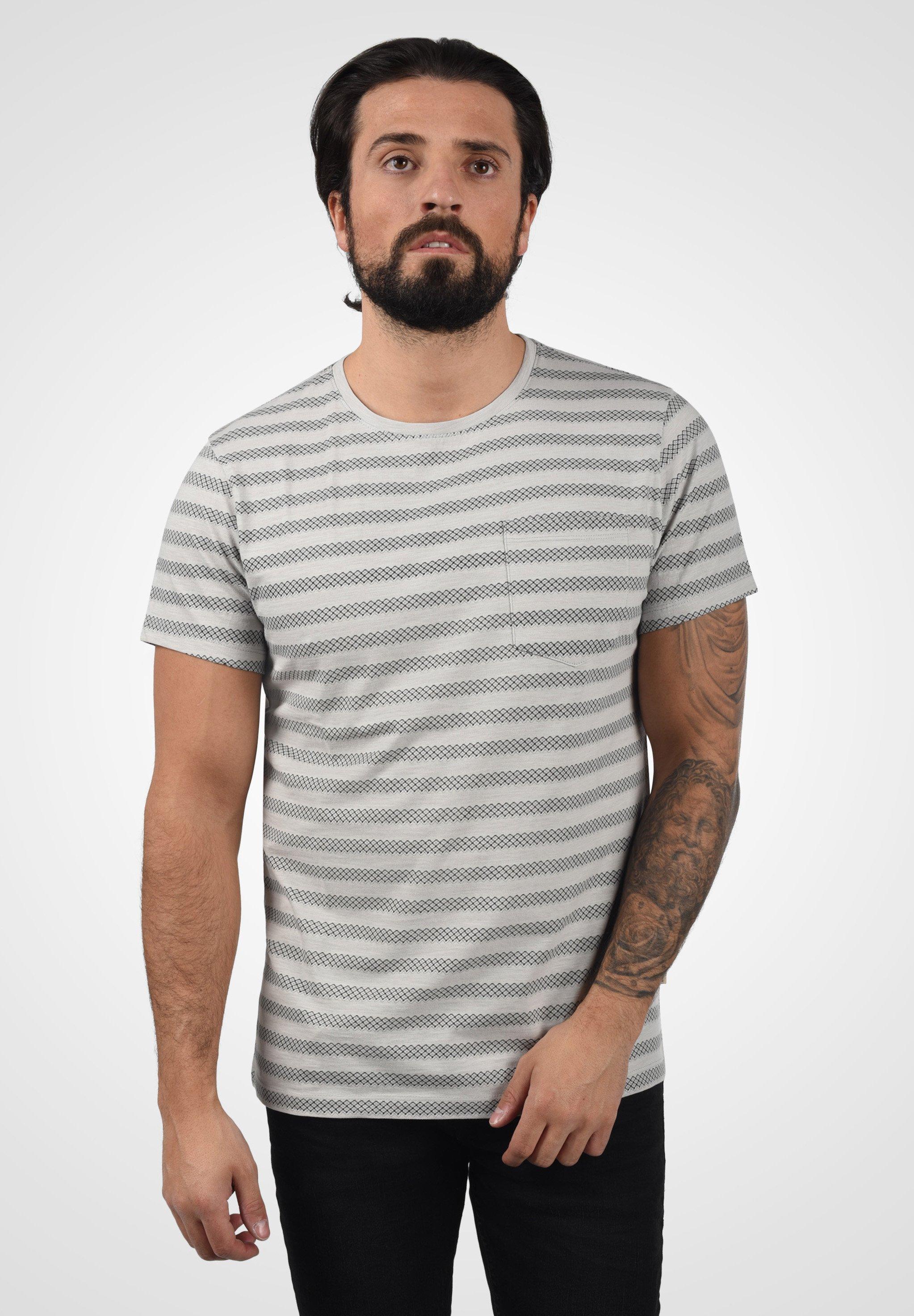 Hombre ILMARI - Camiseta estampada