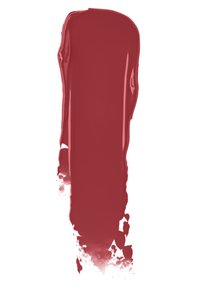 Smashbox - ALWAYS ON LIQUID LIPSTICK - Liquid lipstick - best life - light pink - 1