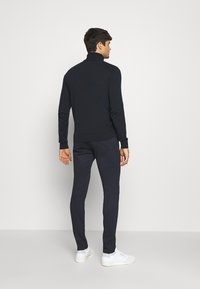 Zign - Jumper - dark blue - 2