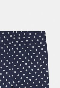 Staccato - THERMO KID 2 PACK - Leggings - dark blue - 3